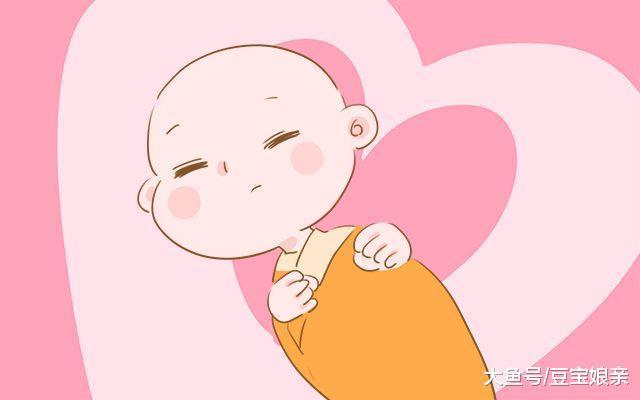 早产儿都不健康? 妈妈注意这几点, 照样让他做个健康宝宝