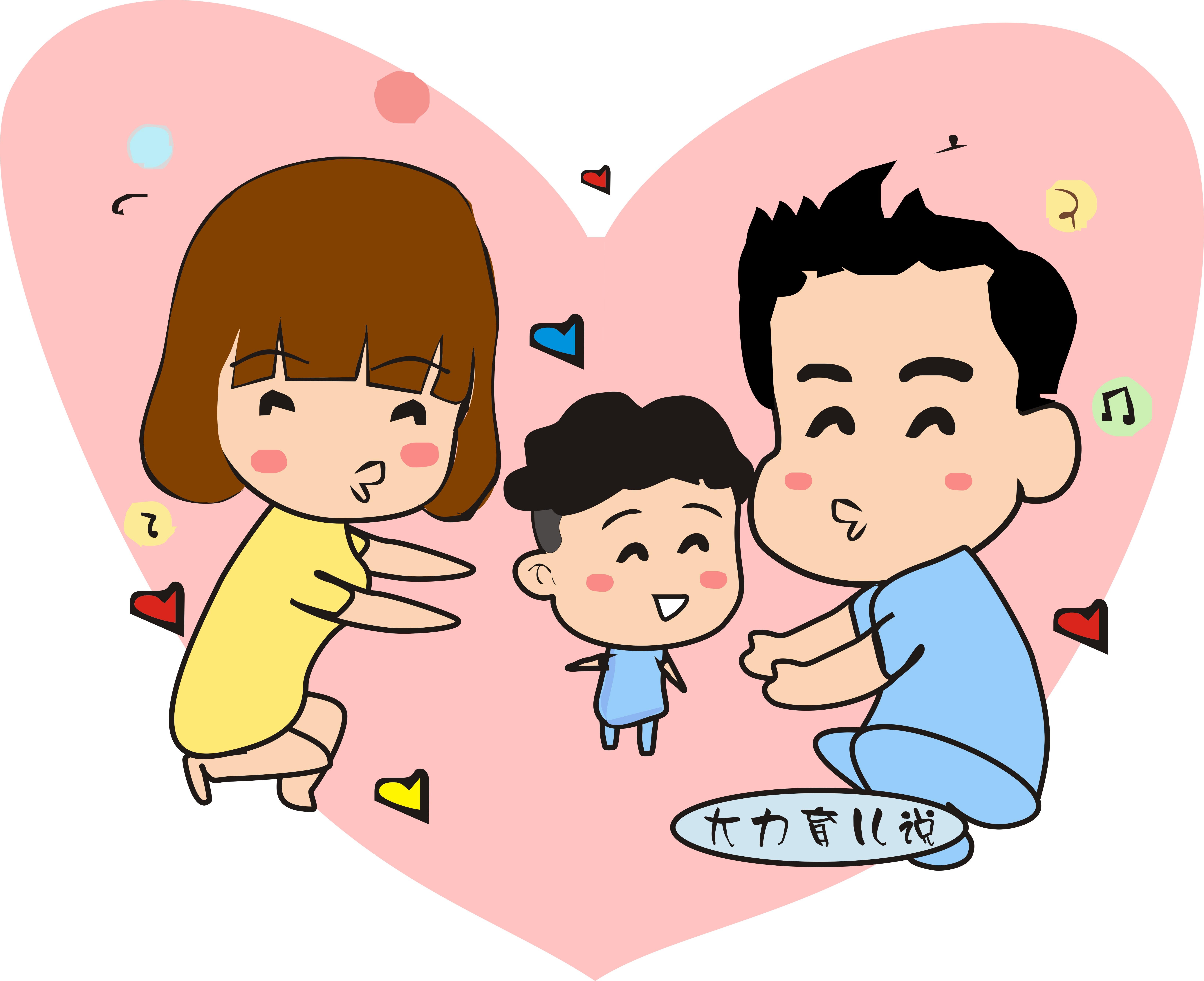 有种幸福叫婆婆不带娃,说出多少宝妈的心声