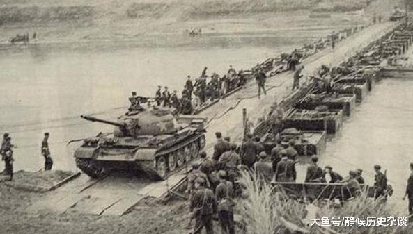 对越侵占还击战40周年,留念开战前便就义的人,他们也是豪杰