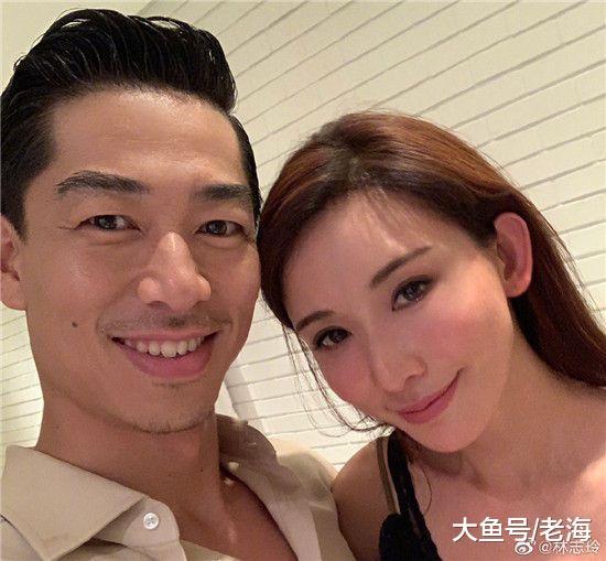 林志玲与老公婚后入购爱巢引调侃,生孩子比买房要困难得多!