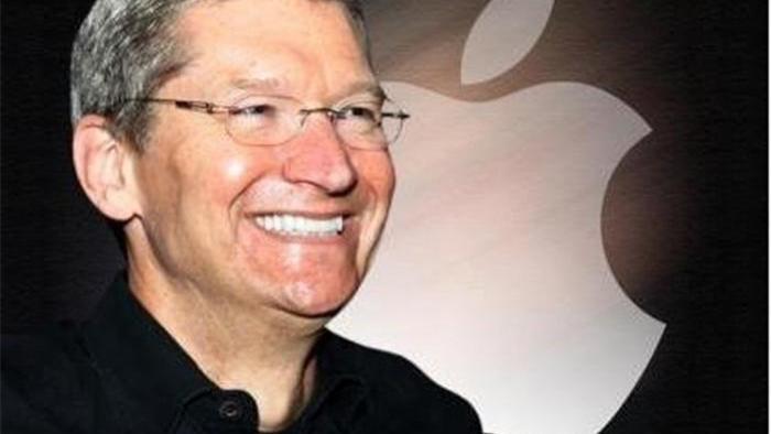 """假设苹果手机只卖1999元,那么到底能否""""干死""""国产手机?"""
