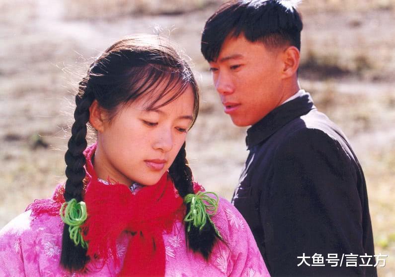 村姑取下城教师的贞洁恋爱,雪窖冰天,灼热如火!