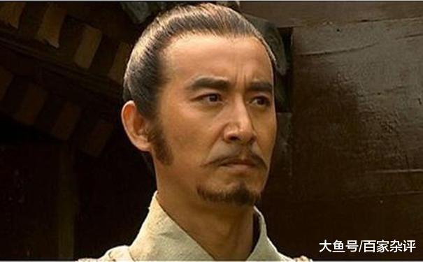 清军最害怕的明朝官员, 以至于清朝建立后, 对他全面封杀!