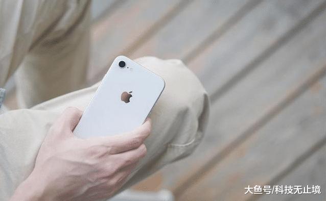从5888跌到3399,无线充电技术+iOS13,网友:货比货得扔!