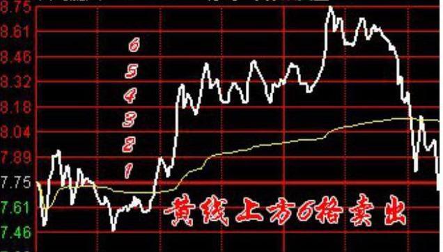 厦大一女教授终于发声:现在买一些3元左右的低价股结果会如何?