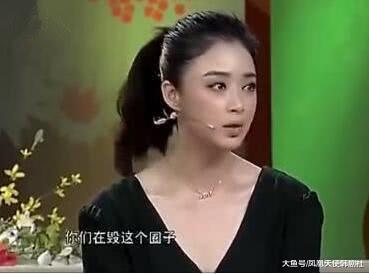 女星自曝遭多位知名导演性侵, 与闺蜜同被侵犯还拍下30多卷录像