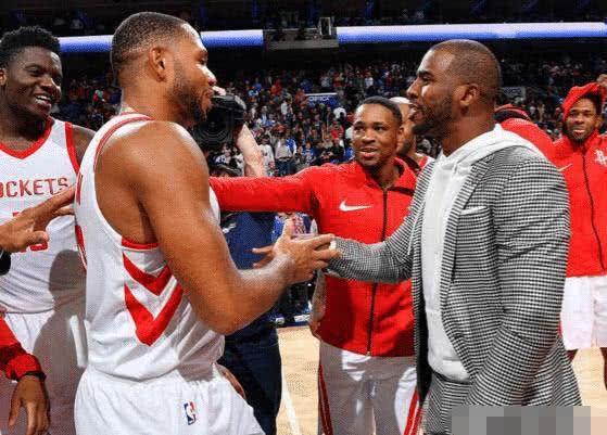 NBA的5年夜神预行: 雷霆必为收走哈登忏悔, 邓肯对詹皇的假话已成实