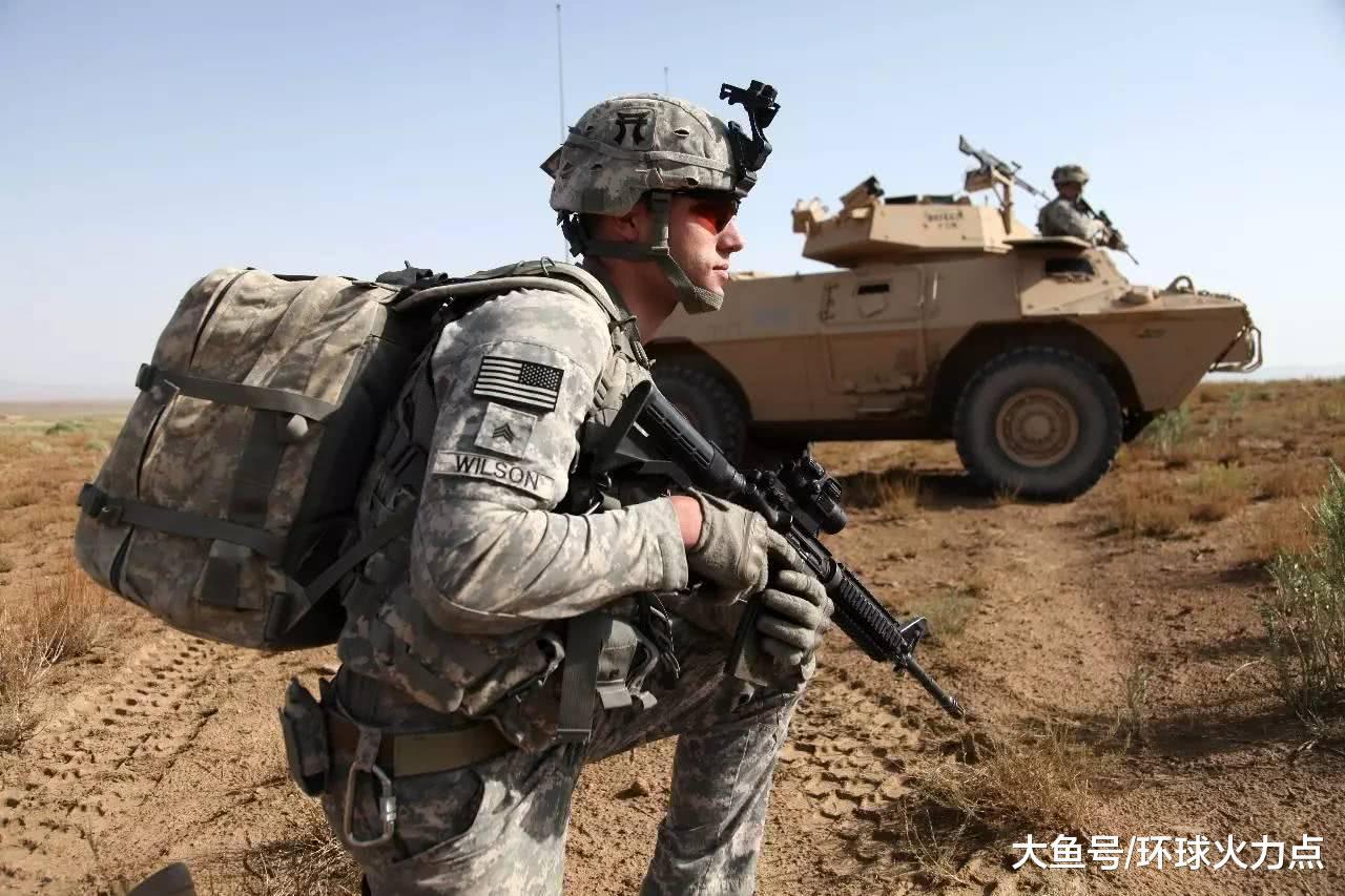 世界上第一个废除军队的国家,没有一兵一卒,民众过得很快乐