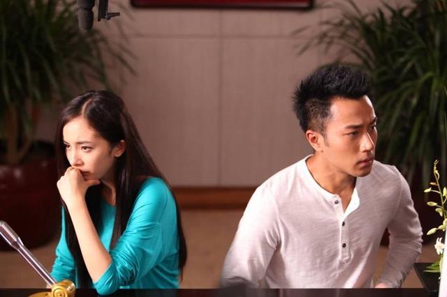 离婚大半年,刘恺威与杨幂离婚原因被揭发,网友:是男人都受不了