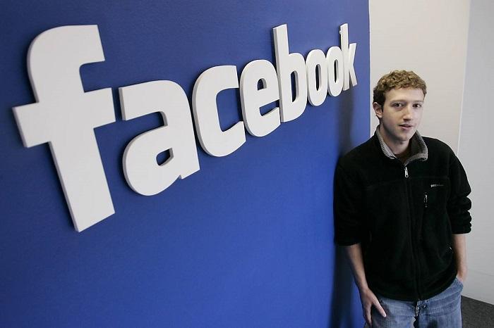 用户24亿完胜微信!全球真正的社交巨头,一年进账3900亿