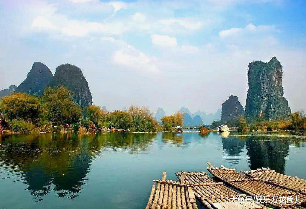 深受本国人爱好的中国都会, 上海北京当选, 别的一个让人感应不测