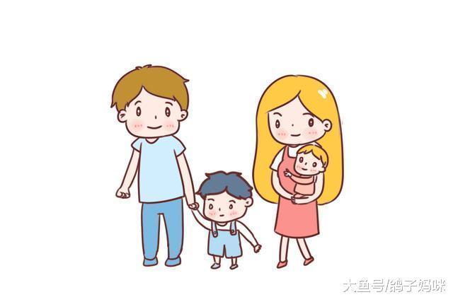 做好孩子的居家安全, 给家长的5个贴心提醒