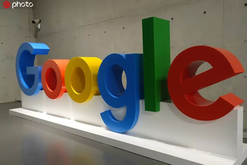 谷歌宕机,只有运维背锅吗?