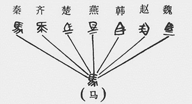 fgo秦始皇声优图片