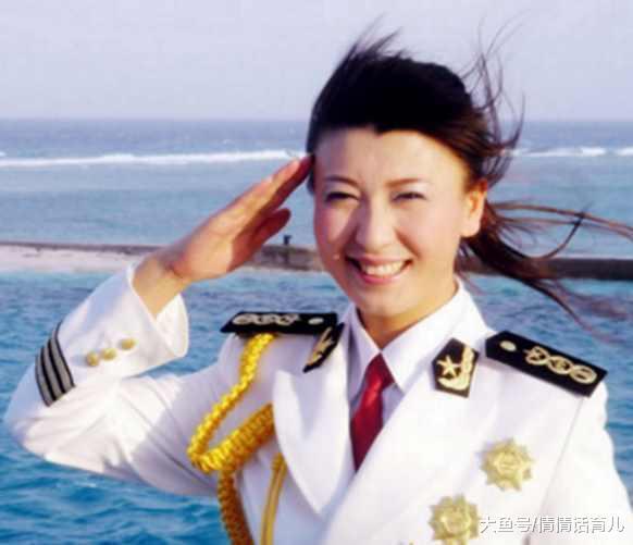 高秀敏去世后, 她的团队拒绝赵本山邀请, 如今一个一个混成这样