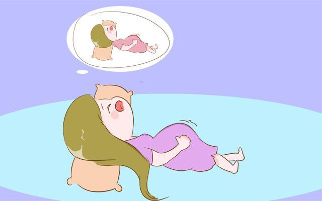为什么有的孕妈生娃很快, 有的却很慢? 原来和这几个因素有关系