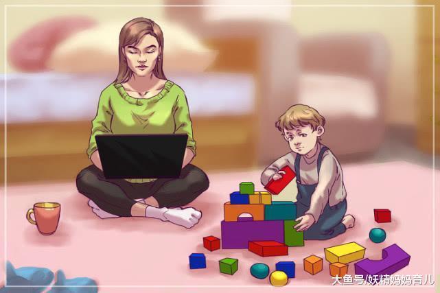 父母常常后悔的育儿10件事, 趁孩子还小, 该做就做, 该改就改