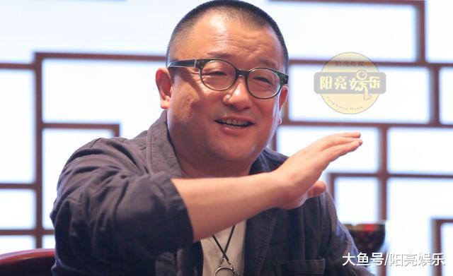 一部怎样的电影?能引杨幂、鹿晗等众多明星纷纷转发支持?