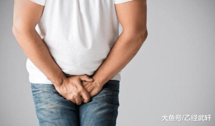 尿液是安康放年夜镜: 那几个非常现象, 有些不简略