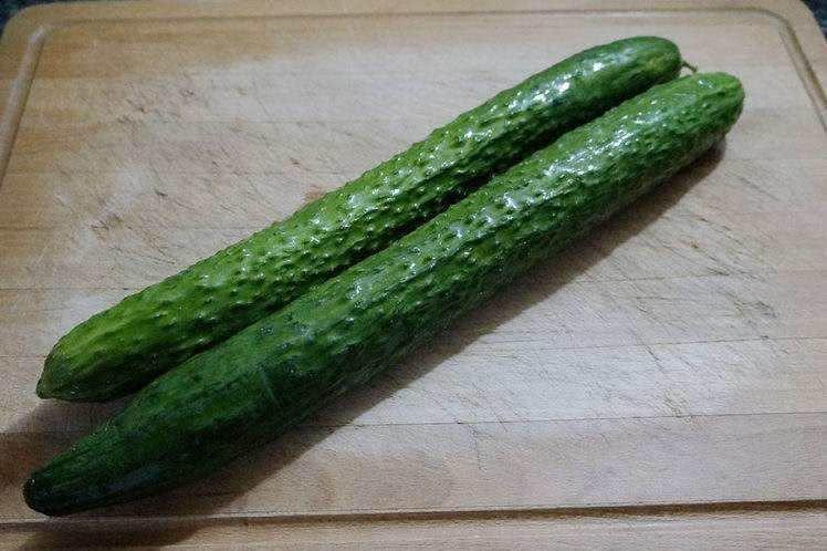 春夏季常吃2果2菜,它们是癌细胞最怕食物,记着要多吃