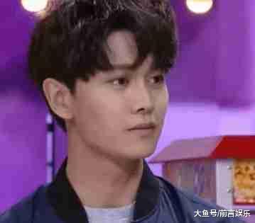 18岁跟了吴秀波, 得抑郁症还要坐牢, 惨到王思聪皆看不下往!