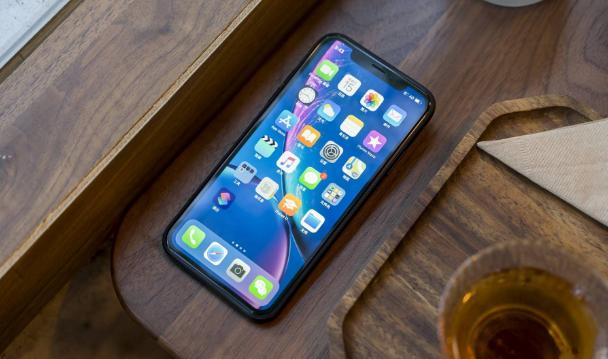 除了iPhone11,还有3款iPhone值得入手,价廉物美性能强