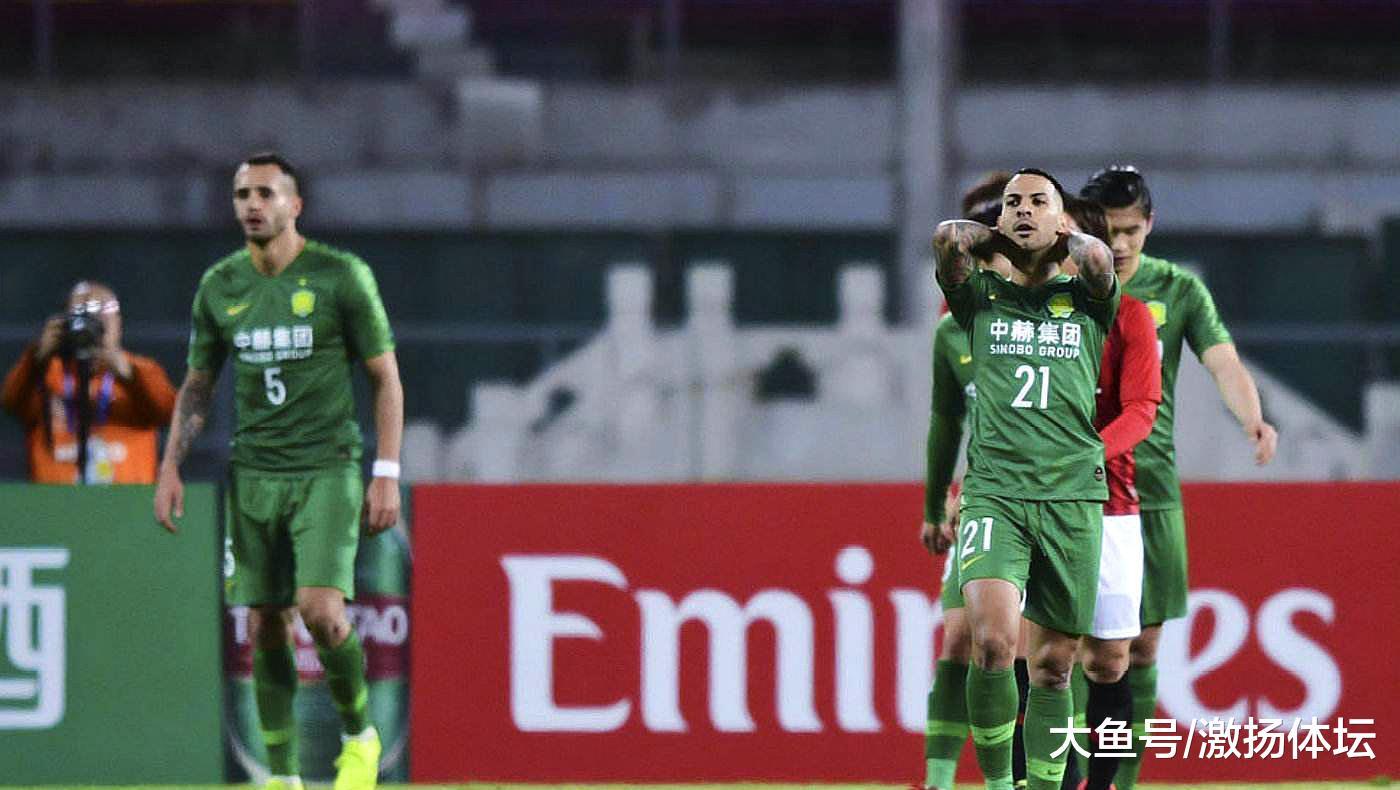 日媒认可裁判漏判:出给国安面球+进球吹越位,浦和拿到幸运仄局
