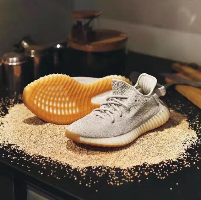 这8双鞋款,不可谓不秀色可餐,你难道不想来一口?
