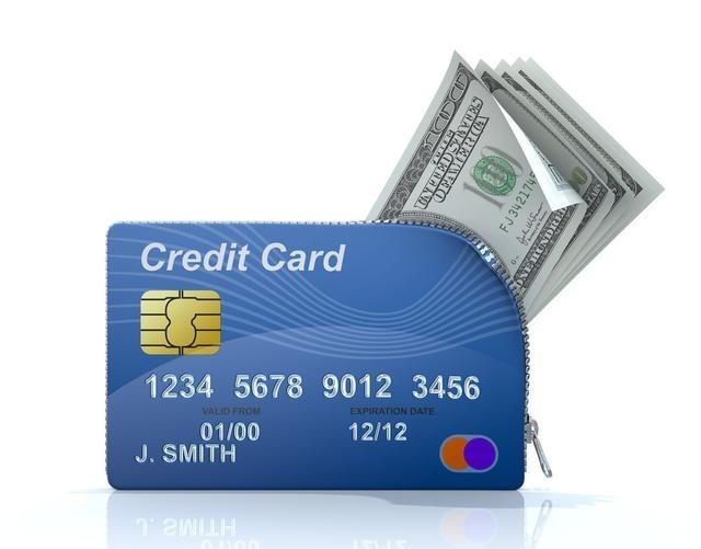 信用卡逾期三个月,每个月都还两三千,也没有失联,会被起诉吗?