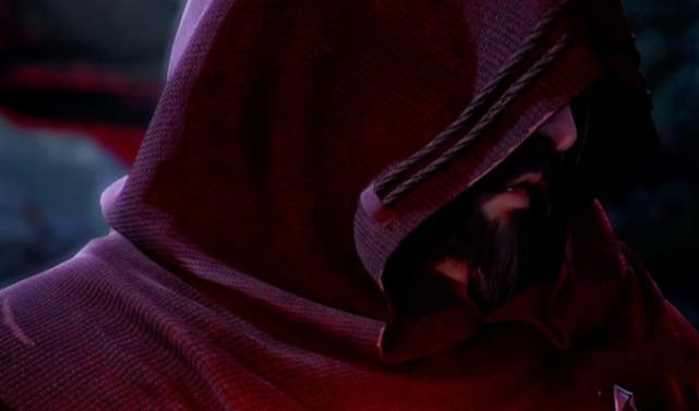 斗罗年夜陆:若是唐三告知唐昊本身的身份,会产生什么风趣的事?