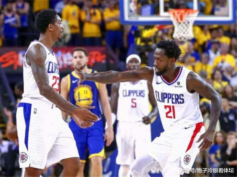 NBA最年长的续约获官宣 他只手遮天三度改变联盟格局 缔造两个王朝
