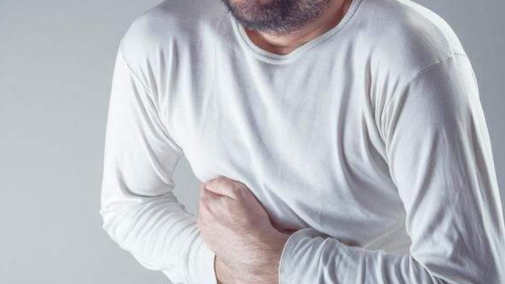 """手上""""这处""""浮现变化,是肝脏在""""求助"""",常做3事,远离肝癌!"""