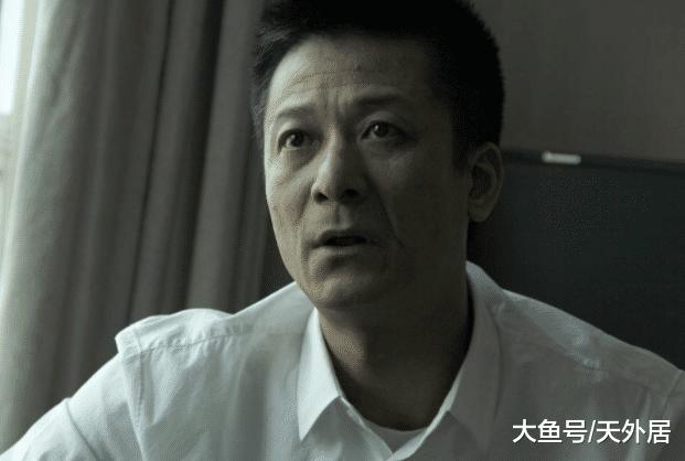 曝束某某等18人已被依法刑事拘留! 天津权健俱乐部即将迎来大变革