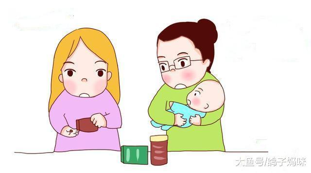 孩子生病,该看儿科还是专科?
