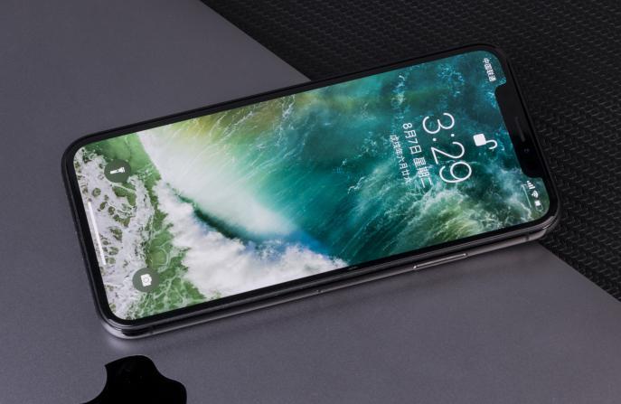 苹果妥协!旗舰机直降5000元,成跌幅最大也是最香的iPhone!