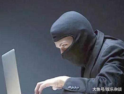 """当你浏览""""黄色""""网站时,知道黑客在你背后干什么吗?无法想象"""
