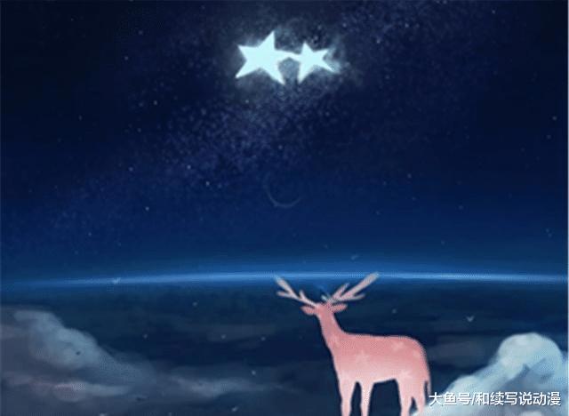 """2019年必定""""不屈凡是""""的3星座, 气势如虹, 喜迎朱紫, 年夜吉年夜利"""