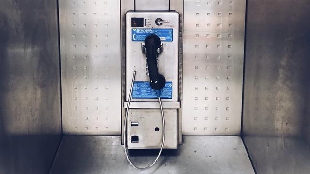 EMUI10自带的免费通话功能,居然如此好用,微信通话你还会用吗?
