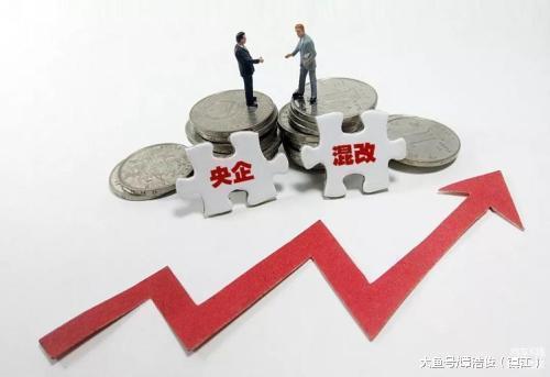 央企事迹立异高对股市影响如何
