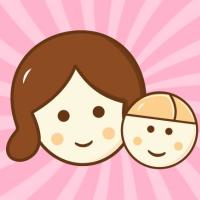 母婴宝贝圈