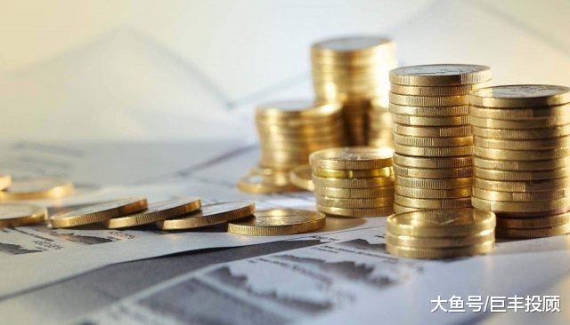 盘中沪指再创年内新高! 三年夜利好或催死新的投资机遇