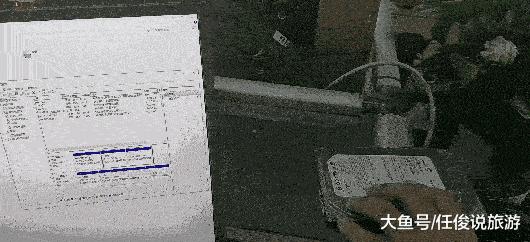 电脑倏忽断电对硬盘有影响吗? 真测便知