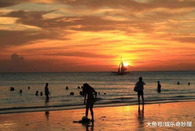 春节4亿人次出游,最舍得费钱的群体,不是90后也不是80后