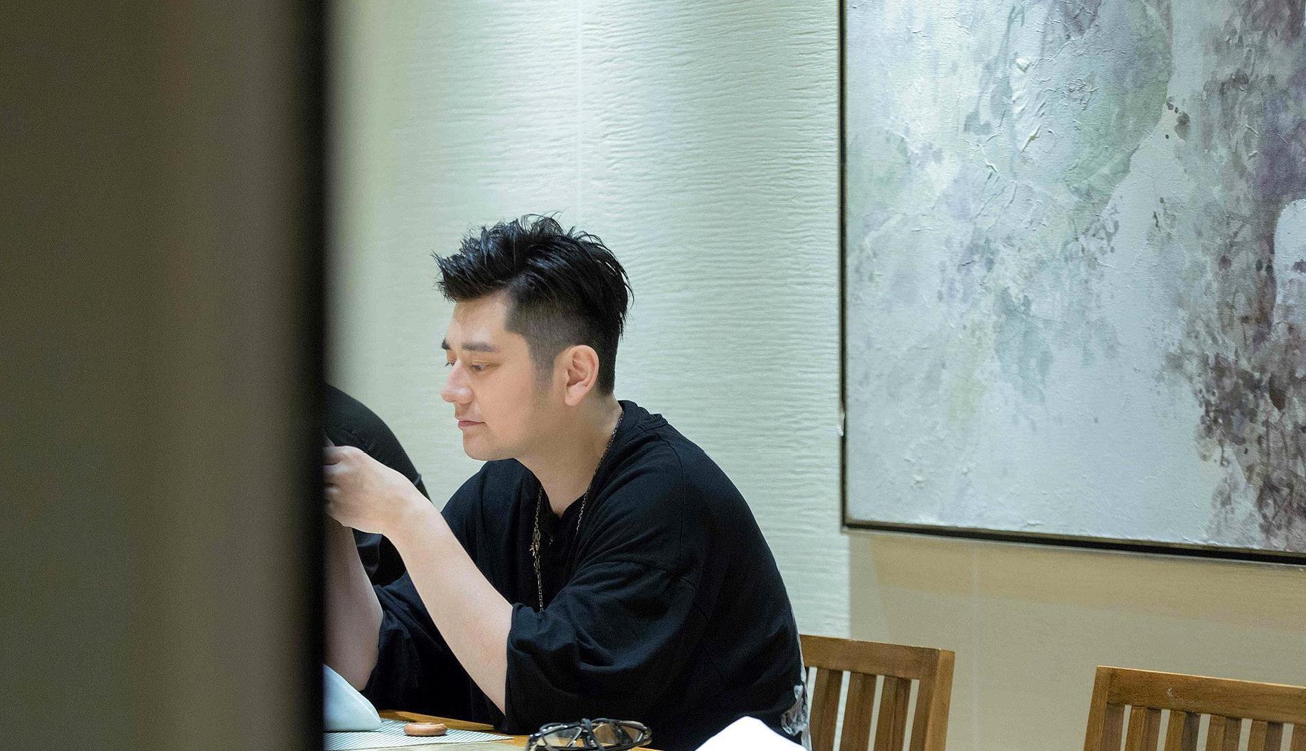 《我家小两口》定档7月6日播出嘉宾阵容曝光