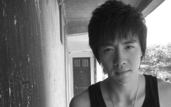33岁俞灏明韩国整容成功,脸上竟毫无烧伤痕迹,网友:端木又回来了