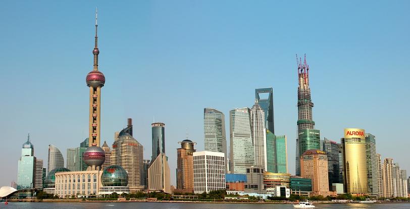 """中国最出""""人情味""""的都会,不管情绪有多好,便是不请客"""