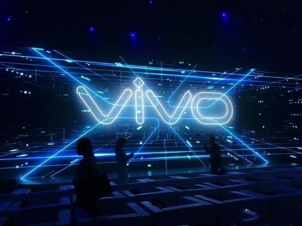 vivo推5千价位的高端品牌IQOO顺袭三星苹果?