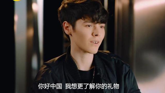 《歌手》首期刘欢夺冠, 杨坤自曝得过抑郁症, KK意外透露华晨宇海外人气!