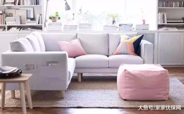 2.14恋人节,博士后供婚公司女职员:许诺必然拆建新家!