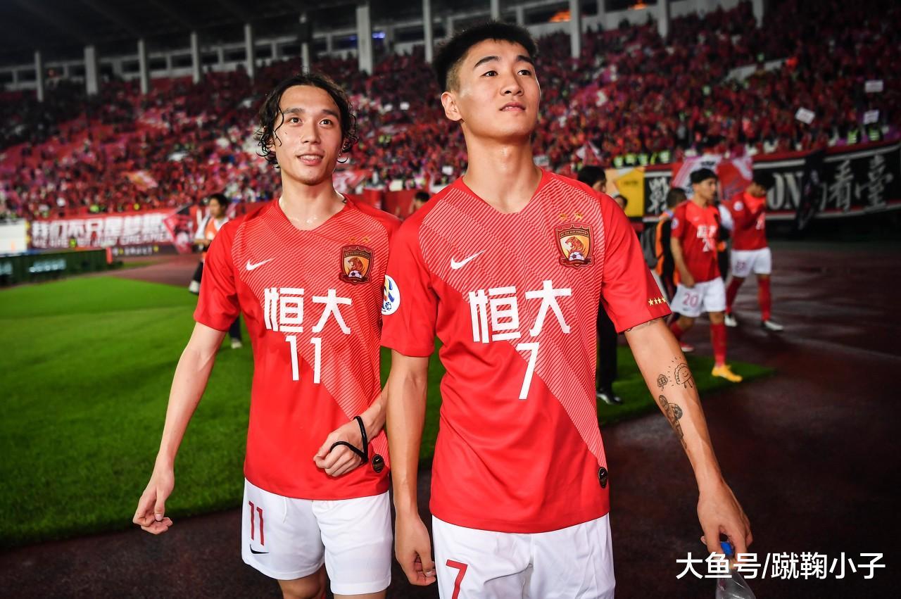 骄傲!中超两强包揽亚冠夺冠赔率前2名,亚洲第一联赛地位稳固